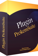 ecover-plugin-prokemsuite.png